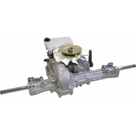 Boîte vitesse hydrostatique Peerless autoportée GGP / Stiga / Honda