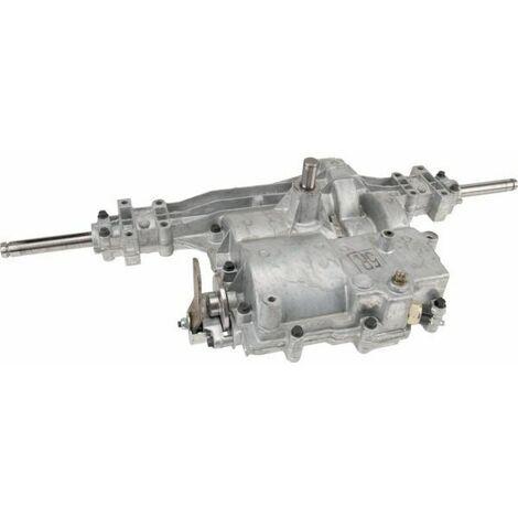 Boîte de vitesse tracteur tondeuse Honda / Stiga