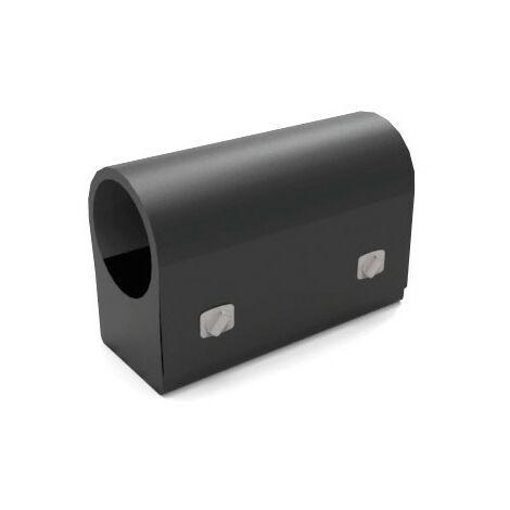 """Boîte d'isolation démontable K-Box RBX pour filtre Y - 1""""1/2 - DN40"""