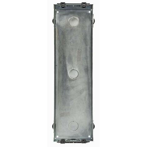 Boite Encastrement 4 Modules (1158/44)