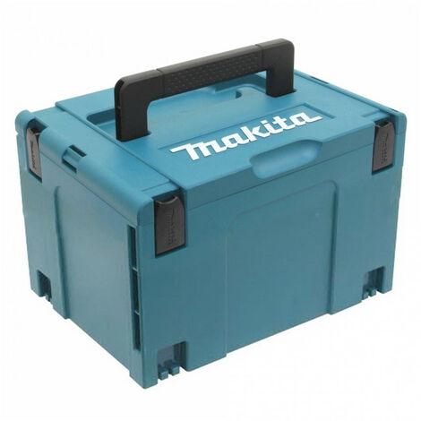 Boite et casier de rangement pour outils