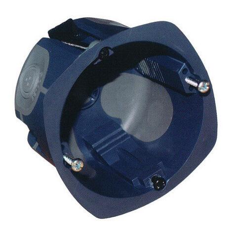 Boite multimatériaux Air'métic d67 p40 (52011)