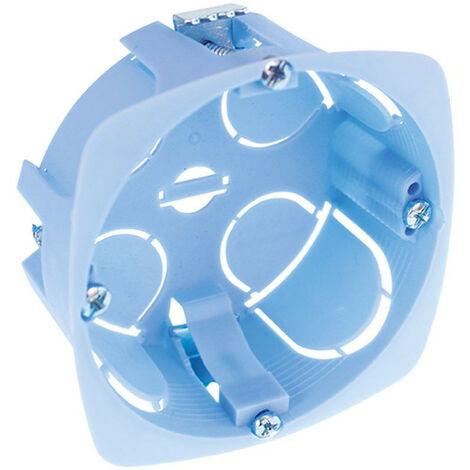 """main image of """"Boite placo d67x30mm parois minces (52033)"""""""