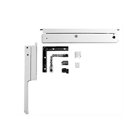 Boite Ventus F200 blanc FERCO - K-15247-00-0-7