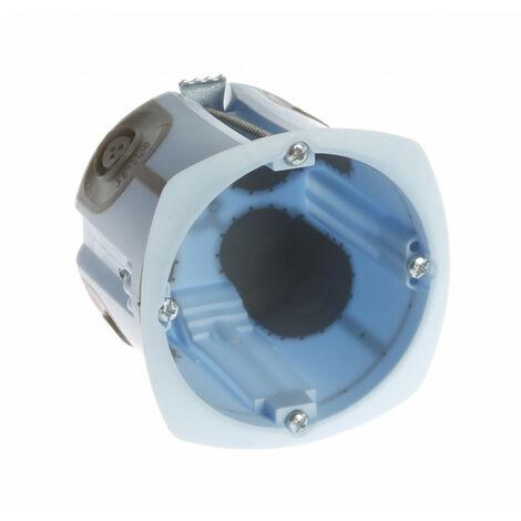 Boîte XL AIR'metic diam 67 profondeur 60mm (52073)