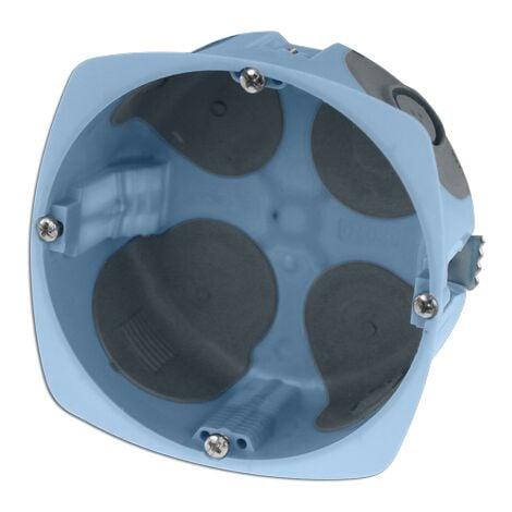 Boîte XL AIR'métic diam 85 p40mm (pour le four) (52070)