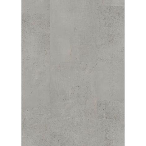 Boites de 10 dalles repositionnables - 1,86 m² - Senso Adjust 610x305 Highway Dark - Gerflor