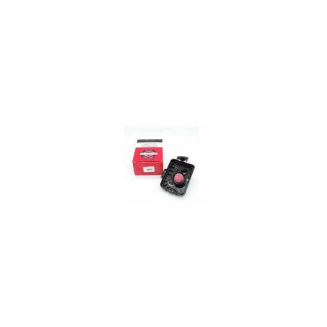 Boîtier complet filtre à air ORIGINE BRIGGS & STRATTON 593227