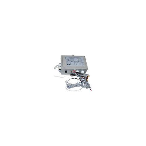 Boitier de contrôle GD7005