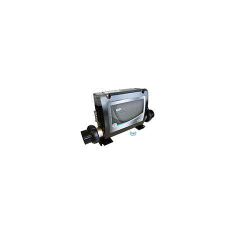 Boitier électronique BP2100G1