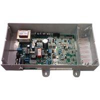 Boîtier électronique CD25/32/45 Réf F3AA41169