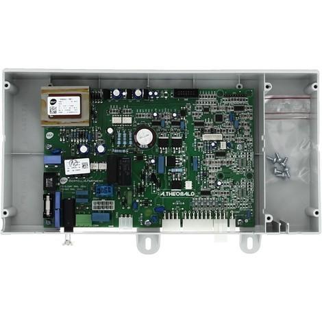 Boîtier électronique réf. F3AA40994 FRISQUET