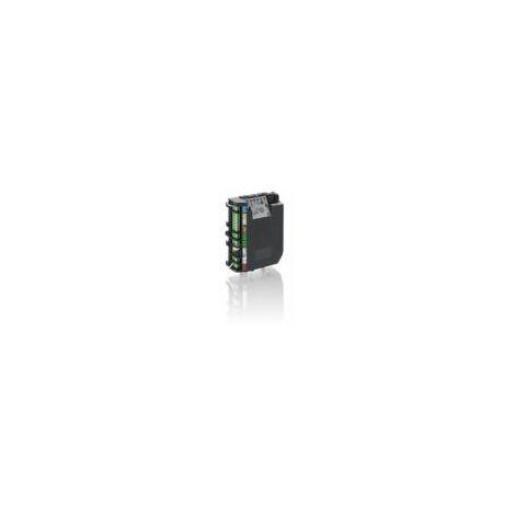 Boitier électronique RTS (bus) pour moteur SGA (compatible solaire) SOMFY - 9020465.