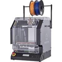 Boîtier en polycarbonate Renkforce pour renkforce RF2000, renkforce RF1000