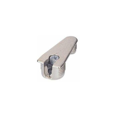 Boitier excentrique vb 36m - Epaisseur panneau : 16 mm - HETTICH