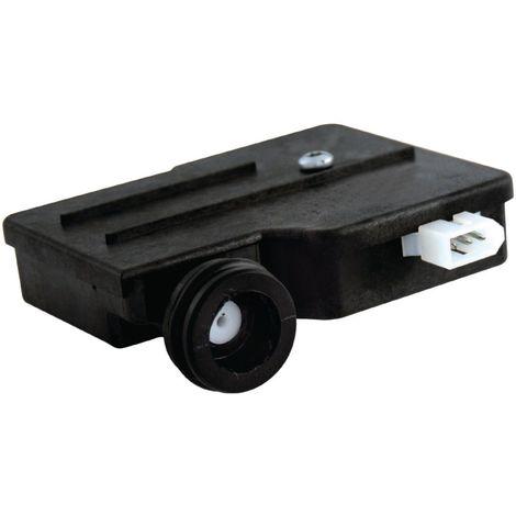 Boîtier microrupteur Sur valve distributrice CELTIC - GM - G15 - 16 - 18 - 20 - 21 - 22 - 30 Réf. 60046713