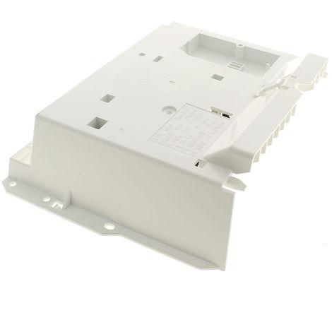 Boitier + module de puissance pour Radiateur Sauter