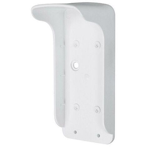 Boîtier protégé contre la pluie d'Interphone Pentatron 34237 X98554
