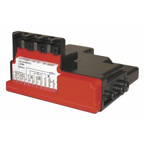 Boîtier S4565 BF 1062B - DIFF pour Chappée : S17000601