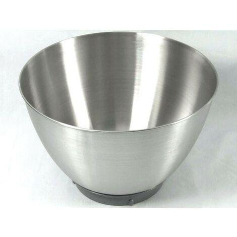 BOL INOX PROSPERO, Robot de cuisine, KW714184