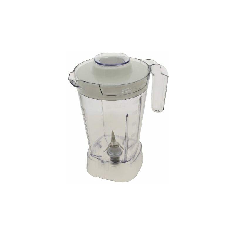 Bol mixer complet pour Blender - Moulinex