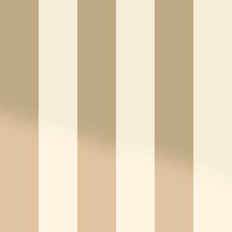 Bold Stripe Cream Gold Metallic Shimmer Wallpaper Feature Holden Decor Dillan