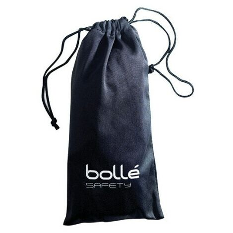 """main image of """"Bolle Microfibre Pouch"""""""