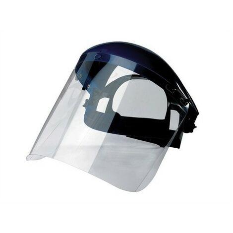 Bolle Safety BOLBL20PI Face Shield
