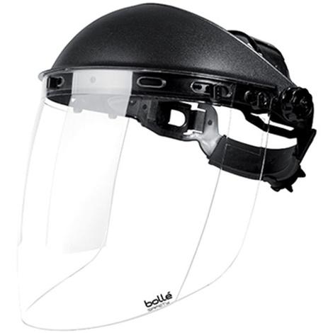 BOLLE SAFETY Écran facial SPHERE SPHERPI - 14413