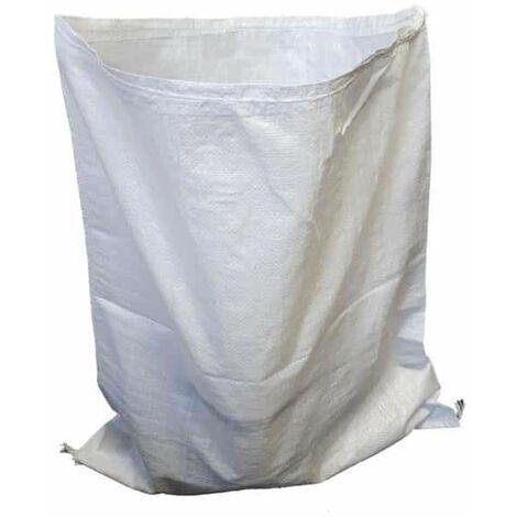 Bolsa de basura - 1 pieza