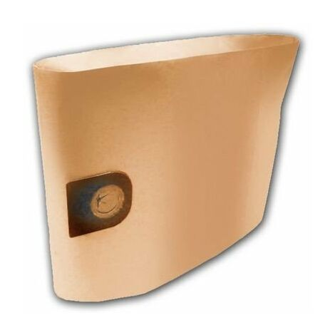 Bolsa de papel (10 uds.) 7010105