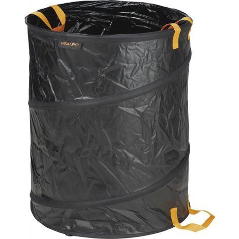 Bolsa de residuos 172 l Solid (por 6)