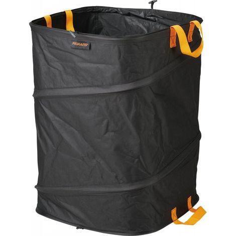 Bolsa de residuos 175 L Ergo (por 6)