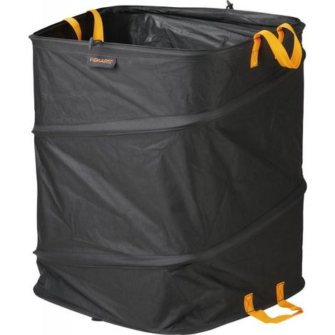 Bolsa de residuos 219 L Ergo (por 6)