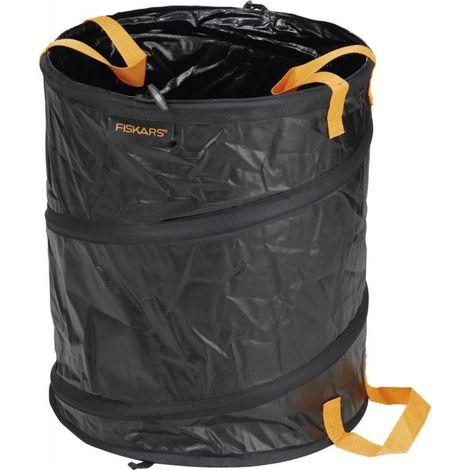Bolsa de residuos 56 l Solid (por 6)