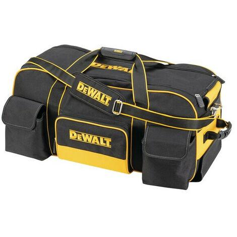 Bolsa de Transporte de Gran Capacidad con ruedas Dewalt DWST1-79210