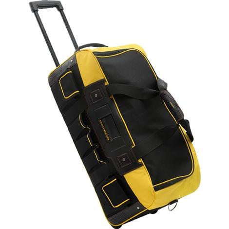 Bolsa herramientas FatMax Stanley FMST82706-1 Con Ruedas