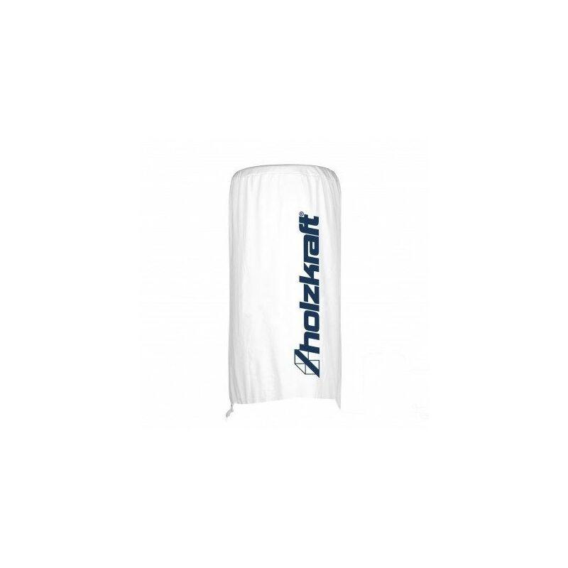 Bolsa filtrante ASA 2553 / 3303 5122554 - Holzkraft