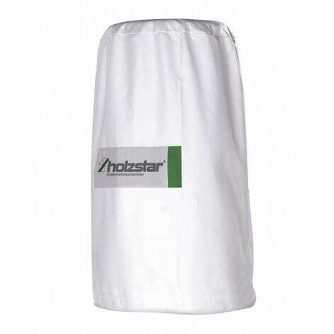 Bolsa filtrante SAA 3003 / 3001 HOLZSTAR 5932303