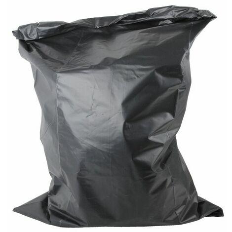 Bolsa para escombros 50 litros (X 20) - DIFF