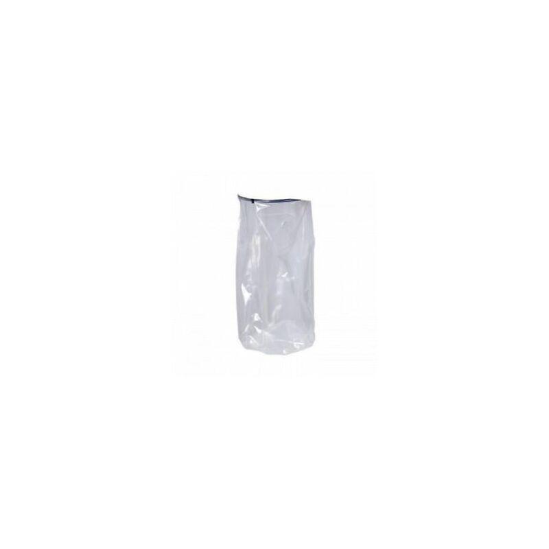 Bolsa para virutas PVC ASA 1051 5121053 - Holzkraft