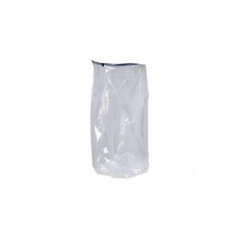 Bolsa para virutas PVC ASA 1051 HOLZKRAFT 5121053
