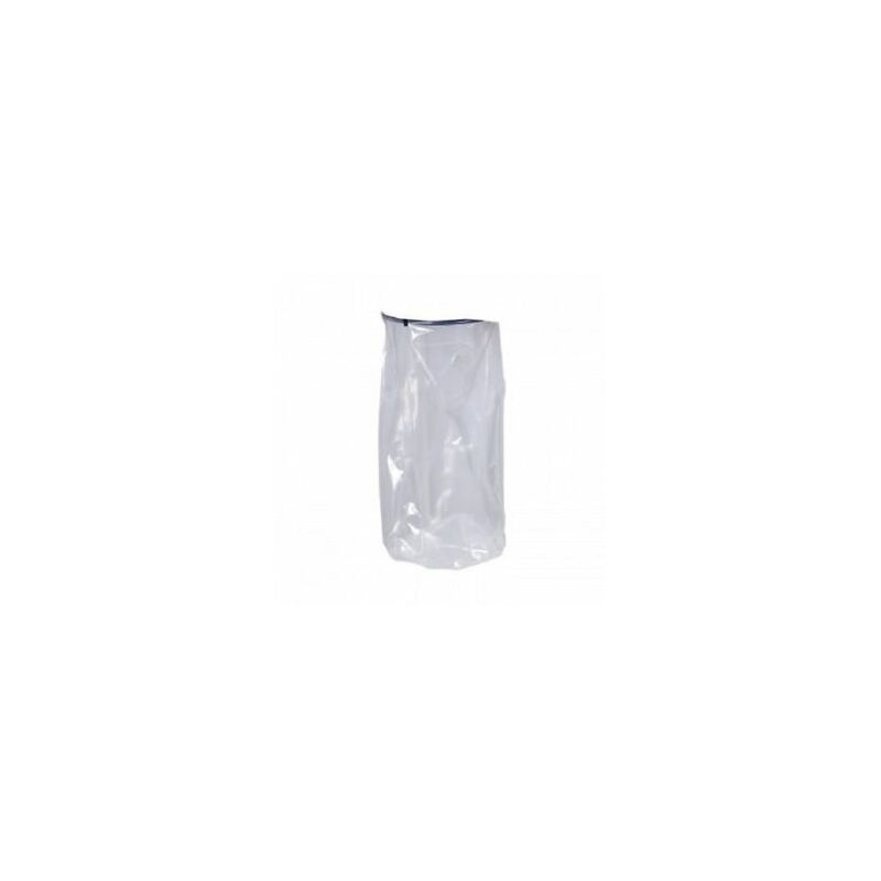 Bolsa para virutas PVC ASA 2401 / 2403 5122055 - Holzkraft
