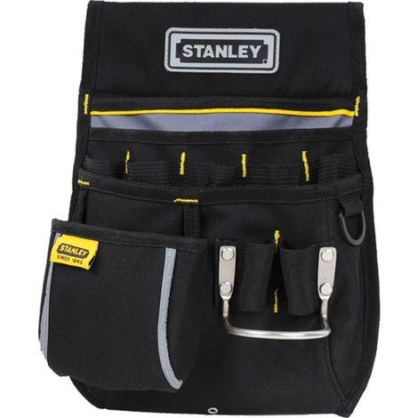Bolsa portaherramientas Stanley 1-96-181