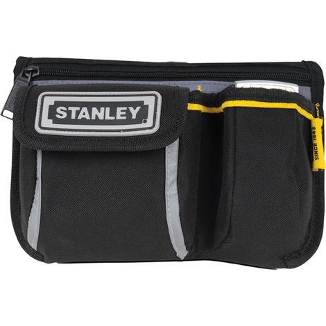 Bolsa portaherramientas Stanley 196179