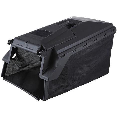 Bolsa Recolectora de Hierba para Cortacésped 84V SF84106 y SF84106SA