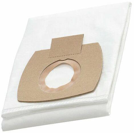 Bolsas para aspiradora Flex 385093-5