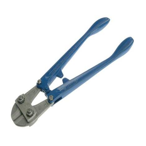 Bolt Cutters - Centre Cut
