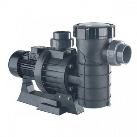 Bomba 2860 rpm Maxim Astralpool Bomba Maxim 4,5 CV