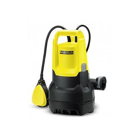 Bomba agua sp-3 dirt 7000l/h